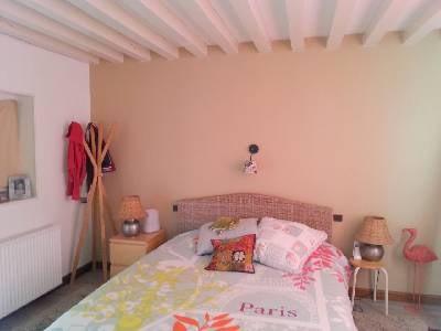 Sale house / villa Nord est lisieux 320000€ - Picture 6