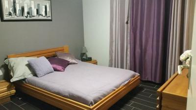 Vente Appartement 5 pièces Villeurbanne-(115 m2)-310 000 ?