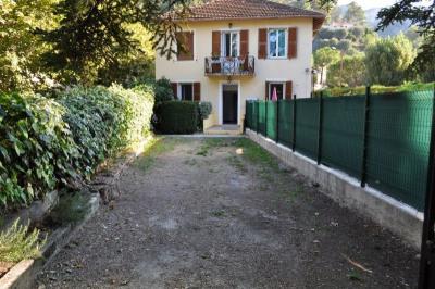 Appartement PEILLON 2 pièce (s) 40 m²
