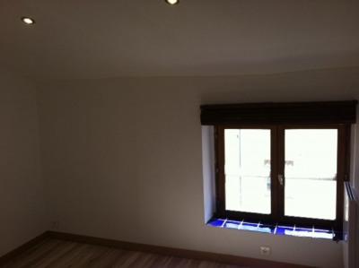 Appartement Lyon 1 pièce (s) 13.78 m²