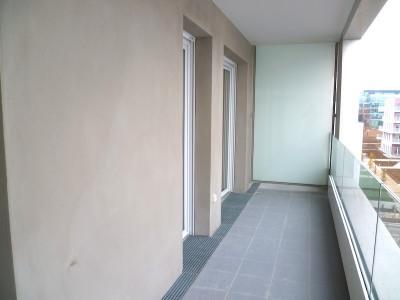 Location appartement Massy
