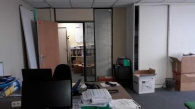 Location Bureau Charenton-le-Pont
