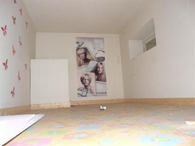 Sale empty room/storage Caen 59000€ - Picture 5