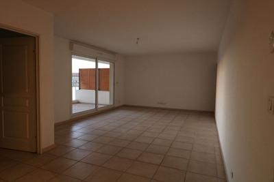 Rental apartment Marseille 9ème