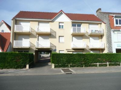 Appartement T3 duplex en centre-ville