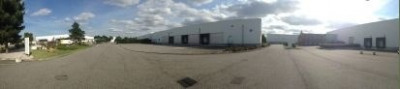 Location Local d'activités / Entrepôt Toulouse 0