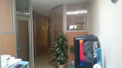Vente Bureau Neuilly-sur-Marne