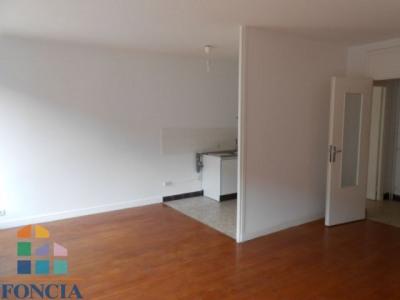 CARNOT 2 pièces 53,87 m²