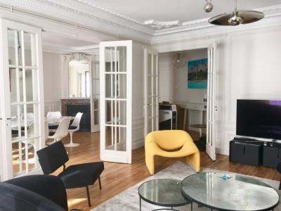 5 pièces meublé design