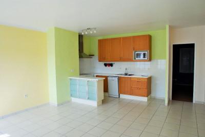 Bel appartement 3 pièces 71 m² royan plein centre