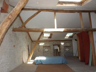 vente Maison / Villa Graulhet