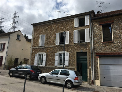 Location appartement Igny