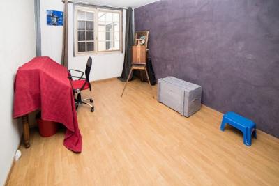 Maison Mantes La Ville 5 pièces 130 m²