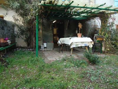 2 chambres, Jardinet Salies du Salat Proche