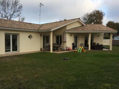 Maison, Gradignan