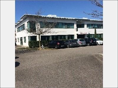 Location Bureau Chaponnay