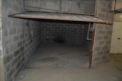 15ème garage