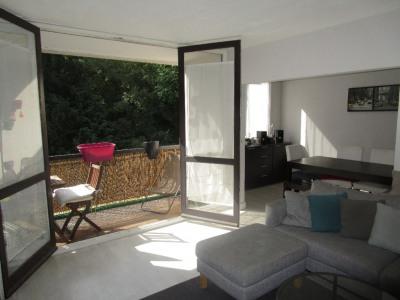Appartement Marly Le Roi 4 pièce(s) 66 m2