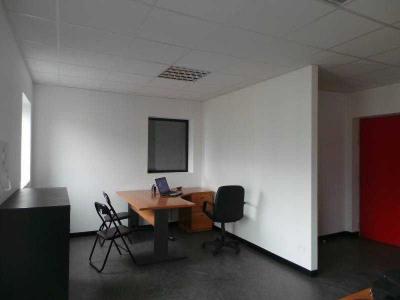 Location Local d'activités / Entrepôt Thorigny-sur-Marne