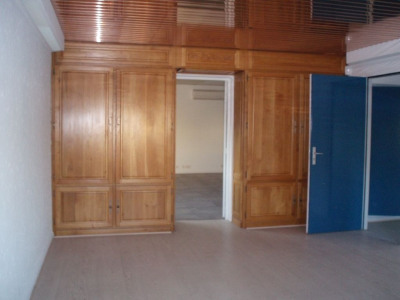 Location Bureau La Farlède