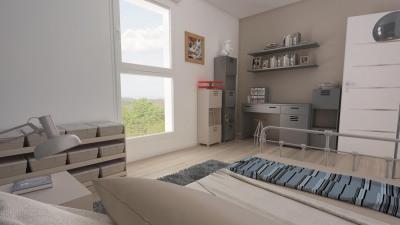 Maison  4 pièces + Terrain 295 m² Vidauban par Maisons Phénix Roquebrune