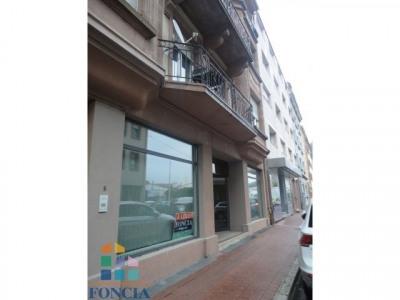 Location Local commercial Sarrebourg