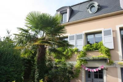 Location maison / villa Croissy sur Seine