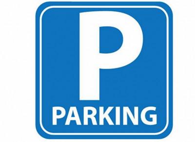 Parking musicien mozart