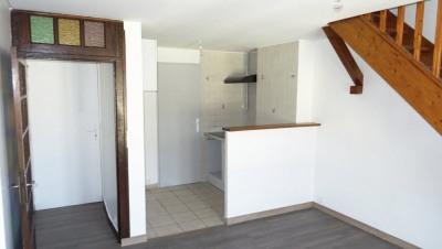Corbeil-Essonnes Appartement 2 pièces