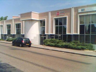Location Local d'activités / Entrepôt Lyon 8ème