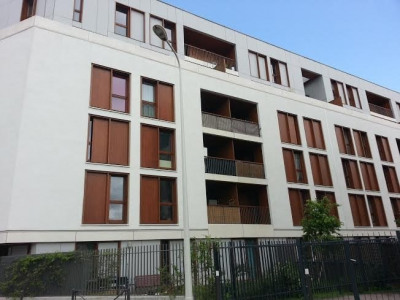 T4 Immeuble 2012 BBC