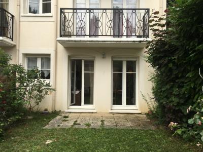 Appartement Montesson 2 pièce (s) 46.50 m²