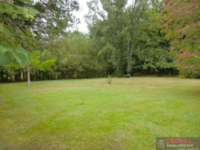 Produit d'investissement maison / villa Castanet Tolosan 10 Mn (31320)