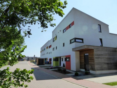 Revenda - Casa 5 assoalhadas - Kaltenkirchen - Photo