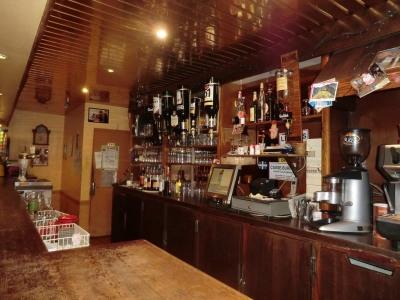 Fonds de commerce Café - Hôtel - Restaurant Montréjeau