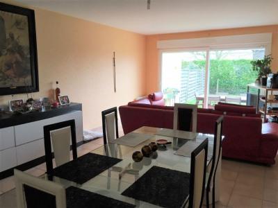 Appartement Candresse 3 pièce (s) 70 m²