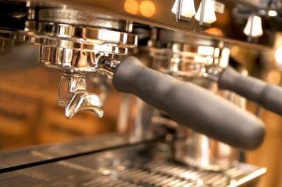 Fonds de commerce Café - Hôtel - Restaurant Cosne-Cours-sur-Loire