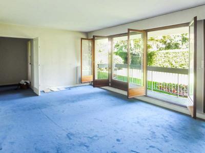 Appartement CHATOU - 4 pièce (s) - 90 m²