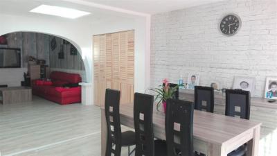 Vente - Maison / Villa 4 pièces - 109 m2 - Le Havre - Photo