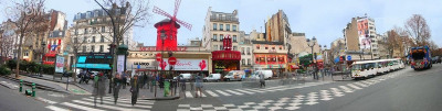 Fonds de commerce Bien-être-Beauté Paris 9ème