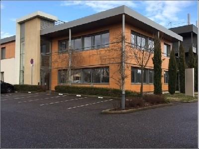 Vente Bureau Sainte-Foy-lès-Lyon