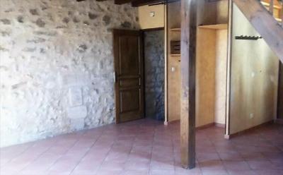 Location appartement Pontpoint (60700)