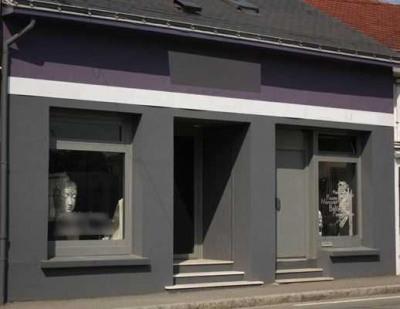 Location Boutique Saint-Sébastien-sur-Loire