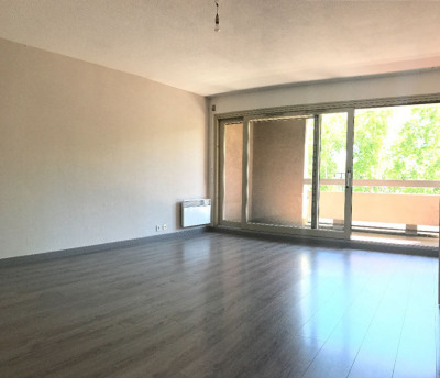 Vente appartement Avignon avec une place de parking