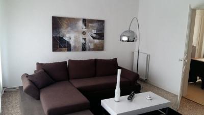 Maison 6 pièces meublée