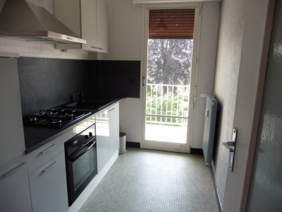 Appartement résidence cosne s/loire