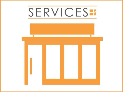 Fonds de commerce Service pour la personne Aix-en-Provence