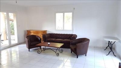 Vente - Maison / villa Leognan (33850)