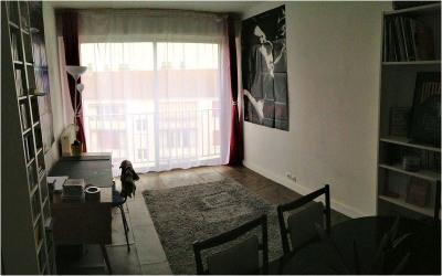 Appartement T2 / centre ville juvisy sur orge
