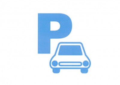 Vente parking Chatillon